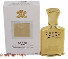 Creed Millesime Imperial Perfume Eau De Parfum 1.7 Oz 50 Ml Spray Unisexmade ...
