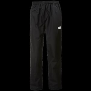 Pantalones Helly Hansen Dubliner Hombre black-XL