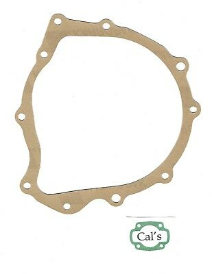 Honda Motorcycle Clutch Cover Gasket CB750 CB750A CB750F CB750K 11396-300-303