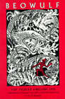Beowulf: The Oldest English Epic by Oxford University Press Inc (Paperback, 1978)