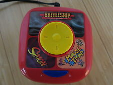 BATTLESHIP SIMON MOUSE TRAP board games PLUG AND PLAY TV Video Game Free Ship