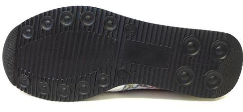 41 Sneaker Einlage 39 Dyou Größe Weiss Lose 46715 Neu Echtes Damenschuhe Leder Xfq4qOwxA