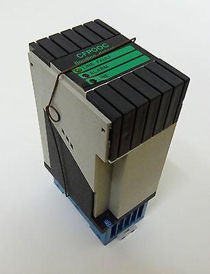 Detektor Mini Beam Banner Ref sm312wqd 10 bis 30 V mit Kabel und Halterung
