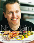 Nick Nairn's New Scottish Cookery by Nick Nairn (Paperback, 2004)