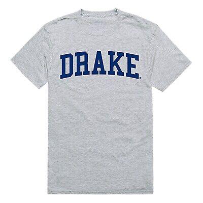 2XL University of Gonzaga Bulldogs NCAA Cotton College Licensed Tee T-Shirt S