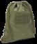 Brandit Us Cooper Gym Bag Turnbeutel Jutebeutel Gymsac Sack Zuziehbeutel Sport