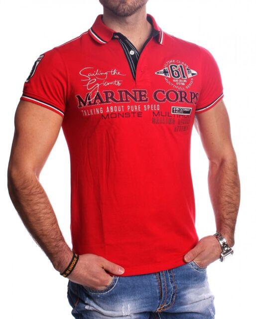 Hanes/ /Tagless/® comfortsoft/® Bianco Uomo A-Shirt