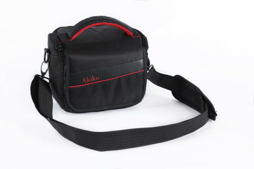 Waterproof Shoulder Camera Bag Case For SONY a7 III//ILCE-7M3//ILCE-7M3K