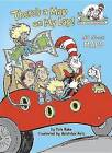 There's a Map on My Lap!: All about Maps by Tish Rabe (Hardback, 2002)