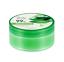 THE-FACE-SHOP-Jeju-Aloe-Fresh-Soothing-Gel-Ice-Gel-300ml thumbnail 4