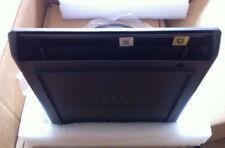 Dell Latitude E4200 E4300 E6430 E6320 E6500 eSATA K01B Case Enclosure + Cable