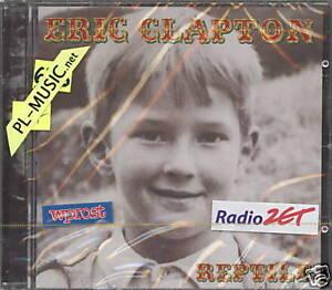 ERIC-CLAPTON-REPTILE-CD-sealed