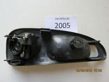 Haut-parleur türlautsprecher arrière 51786664 Alfa romeo 159 939