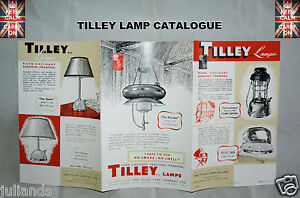 TILLEY LAMP MANTLES PRESSURE LAMP MANTLES VAPALUX LAMP SPARE PARTS SERVICE KIT