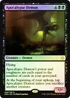 MtG Magic The Gathering Hour of Devastation Rare & Mythic FOIL Cards x1