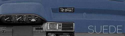 Custom Fit Dash Cover for Honda Civic 1994-1995 DashBoard 15-29AB Pick Color