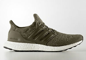 sports shoes 7e51a 73c3a Image is loading Adidas-Men-039-s-Ultra-Boost-3-0-