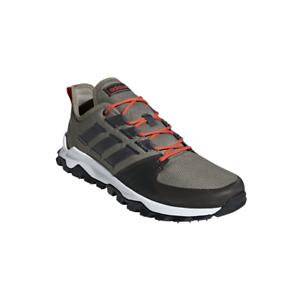 Adidas-Men-Shoes-Trial-Sports-Running-Training-Kanadia-Hiking-Trecking-F35423