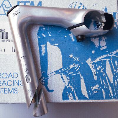 NOS handlebar stem Korelite 3  Mtb 25,4 // 125 mm