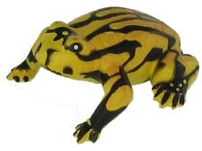 Dauphin Dauphin 6,5 cm Animals Of Australia Science and Nature 75388