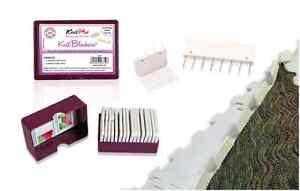KnitPro-Knit-Blockers-Lace-Blocking-Knitting-Projects-Box-of-20