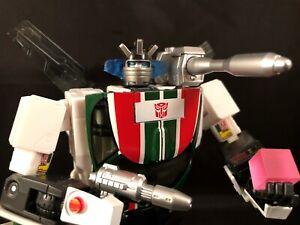Transformers-Masterpiece-Wheeljack-MP20-MP20-Ears-Only