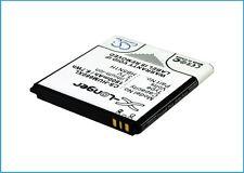 3.7V battery for Huawei C8812, U8812D, T8828, U8815, Buddy, Wvga, U8825D Li-ion