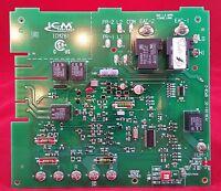 Icm281 Furnace Control Board For Ceso110057-00 Ceso110057-01 Ceso110057-02