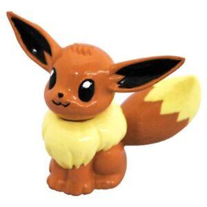 Takaratomy-Pokemon-Monster-Collection-M-Figure-M-069-Eevee-Eievui