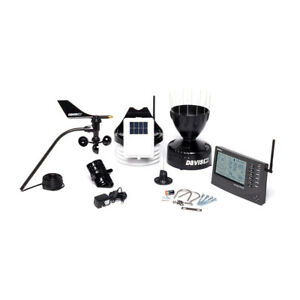 Davis-Vantage-Pro2-Wireless-Weather-Station-6152
