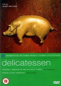 Delicatessen-dvd-DVD-JEAN-PIERRE-JEUNET-1991