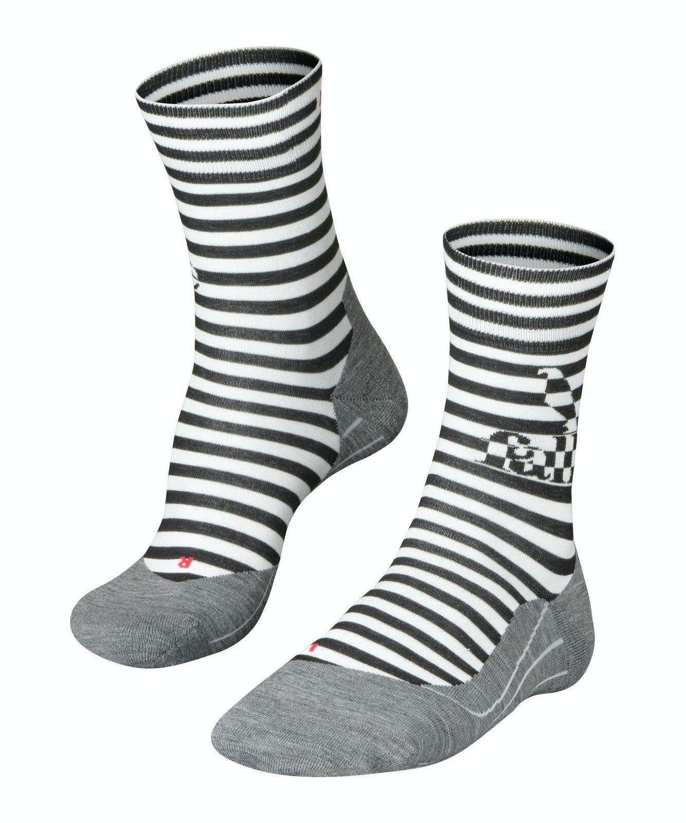 Falke FALKE RU4 Trend Damen Socken Laufsocken Sportsocken Joggingsocken