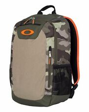 """Oakley Enduro 20L 15"""" Laptop / MacBook Pro Pack backpack Corporate Edition -New"""