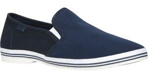 b73d6877532 Image is loading NEW-Aldo-Men-039-s-Gioecca-Fashion-Sneaker-