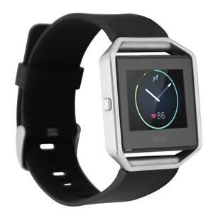 Fitbit-Blaze-Smart-Fitness-Activity-Watch-Black-Silver-Large-Generic-Band