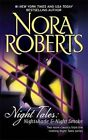 Night Tales: Nightshade & Night Smoke by Nora Roberts (Paperback / softback)