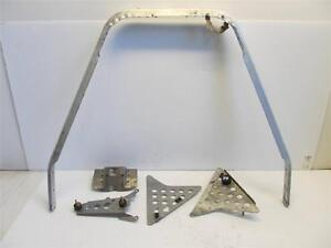 ARCTIC-CAT-F1000-2008-08-STEERING-STEM-SUPPORT-ASSEMBLY