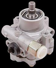 New Power Steering Pump Subaru Impreza Legacy 99 98 97 1999 1998 1997 21-5990
