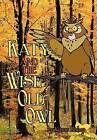 Katy and the Wise Old Owl by Karan Bishop (Hardback, 2011)