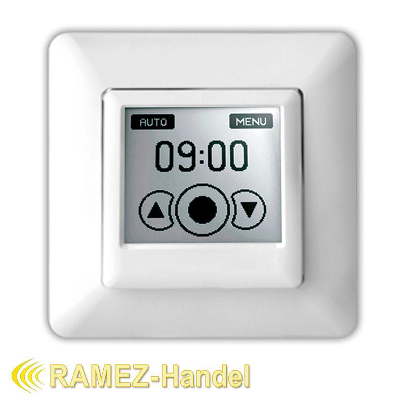 roller shutter timer roller shutter switch blinds switch. Black Bedroom Furniture Sets. Home Design Ideas