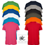 B-amp-c-Men-039-s-T-shirt-100-Organic-Cotton-Top-T-Shirt-Crew-Neck-Casual-Style-s-3xl miniature 1