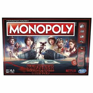 Hasbro-Monopoly-Stranger-Things-See-you-in-the-Upside-Down