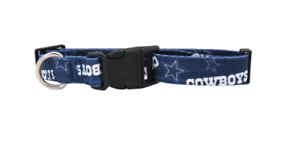 NFL-Pet-Team-Collar-Dallas-Cowboys-Large-18-034-28-034-Benefits-Dog-Rescue