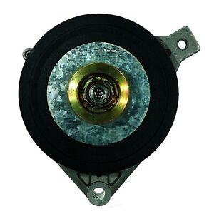 Auto Parts and Vehicles Car & Truck Alternators & Generators ...