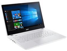 """Acer V3-372T-75VV 13.3"""" Laptop Intel Core i7 6th Gen 6500U (2.50 GHz) 8 GB Memor"""