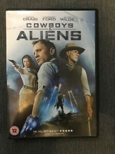Cowboys-And-Aliens-DVD-2011