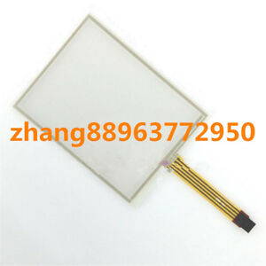 For B&amp;R 4PP120.0653-K0<wbr/>1 Touch Screen Glass Panel #Z62  High Quality