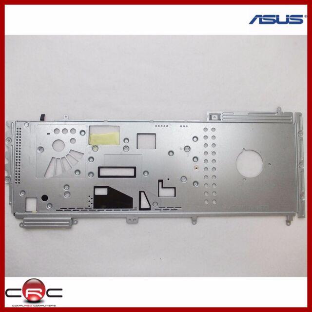 Asus K55VD Soporte de  Teclado Keyboard Bracket Tastatur Halter 13GN8D10M07X-1