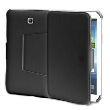 "COVER CUSTODIA PER SAMSUNG GALAXY TAB 3 GT-P5200 10,1"" BOOKTABT11 NERA CELLY"