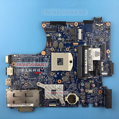 496730-001 for HP dv4 PM45 nvidia G98-600-U2 LA-4102P intel motherboard test ok